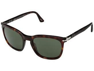Persol 0PO3193S Fashion Sunglasses