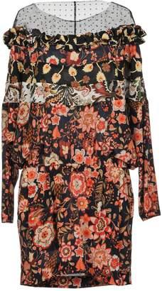 Faith Connexion Knee-length dresses