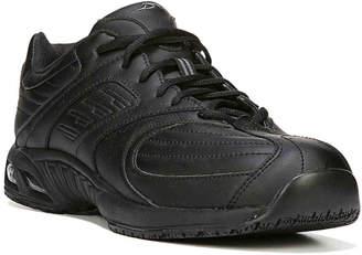 Dr. Scholl's Cambridge Work Sneaker - Men's