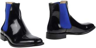 Christopher Kane Ankle boots