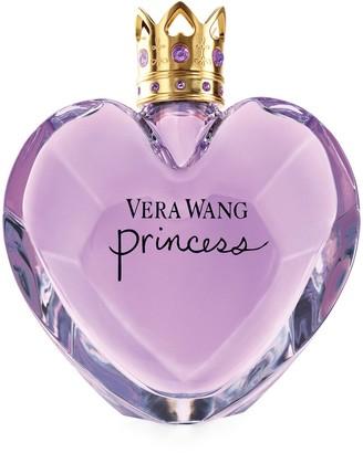 Vera Wang Princess Women's Perfume - Eau de Toilette