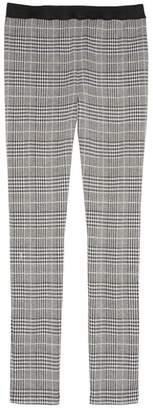 Bardot Junior Lani Knit Pull On Pants