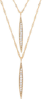8 Other Reasons Val Necklace