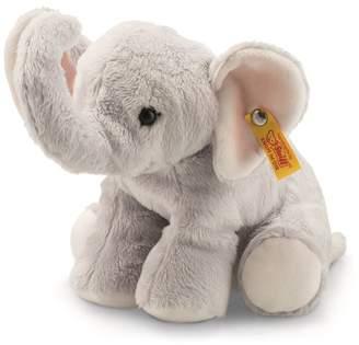 Steiff Benny Elephant (20cm)