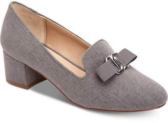 Charter Club Avaa Pumps, Women Shoes