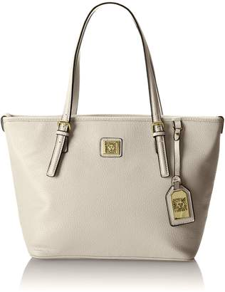 Anne Klein Perfect Medium Tote