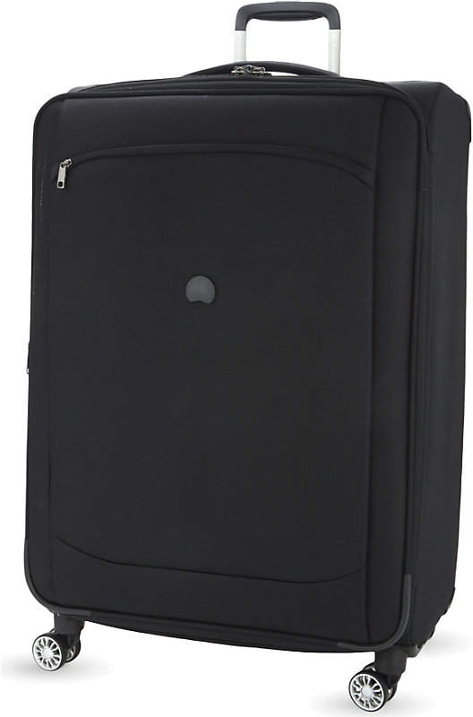 Montmartre air four-wheel spinner suitcase 68cm