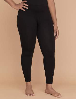 Lane Bryant Leggings - Denim