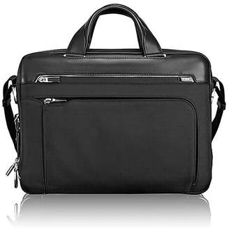 Tumi Arrive Sawyer Brief