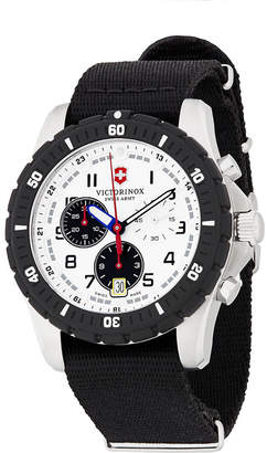 Victorinox Maverick Sport Watch/10 Atm