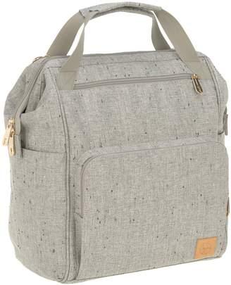 Lassig Glam Goldie Diaper Bag