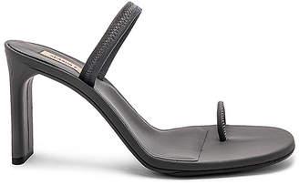 Yeezy SEASON 7 Minimal Sandal 90MM