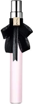 Yves Saint Laurent Mon Paris Eau de Parfum Purse Spray