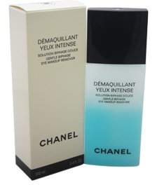 Chanel Precision Gentle Eye Make Up Remover 100ml
