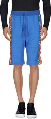Dolce & Gabbana Bermudas - Item 13183116TB