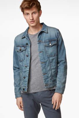 J Brand Noah Jacket In Spras