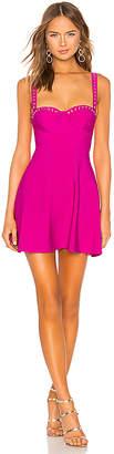 NBD x Naven Jasmin Dress