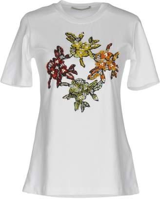 Ermanno Scervino T-shirts - Item 12071810EJ