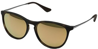 Ray-Ban Junior RJ9060S Izzy 50mm (Youth)