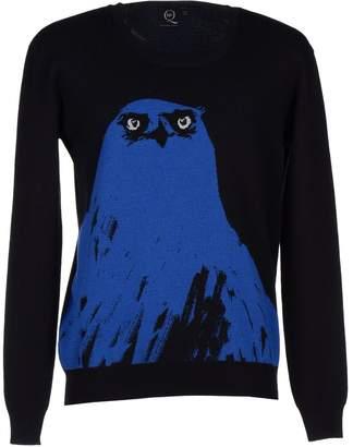 McQ Sweaters - Item 39629202PP