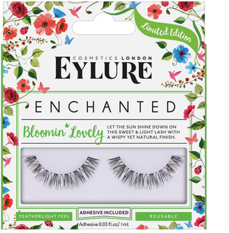 f0528fcc8aa Eylure Beauty Products For Women - ShopStyle UK