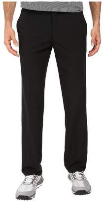 adidas Ultimate Regular Fit Pants Men's Casual Pants