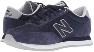 New Balance Classics WZ501v1 Women's Shoes