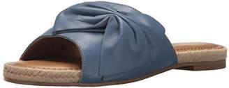 Aerosoles Women's Buttercup Slide Sandal