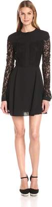 Rebecca Minkoff Women's Mira Dress