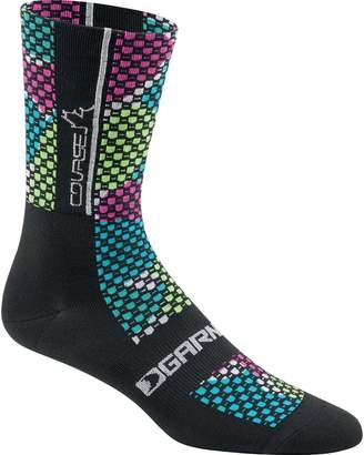 Louis Garneau Course Sock - Women's
