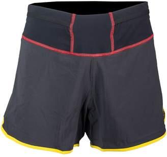 La Sportiva Rush Short - Men's