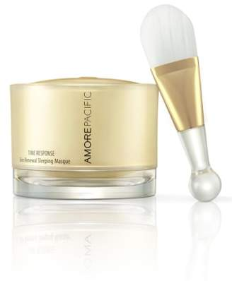 Amore Pacific AMOREPACIFIC 'Time Response' Skin Renewal Sleeping Masque