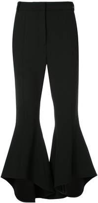 Rebecca Vallance St. Barts trousers