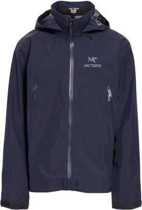 Arc'teryx Beta AR Men's Jacket