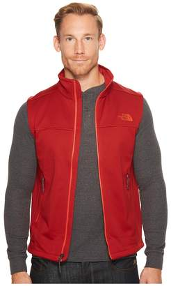The North Face Apex Canyonwall Vest Men's Vest