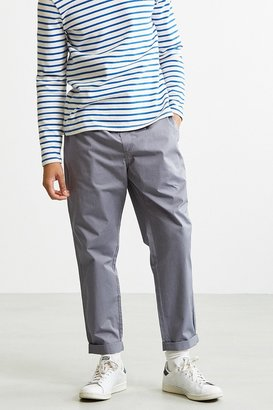 Urban Outfitters UO Parker Elastic Waist Pant $49 thestylecure.com