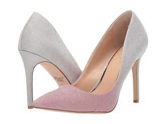 Badgley Mischka Zuly Women's Shoes