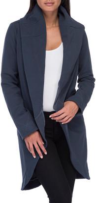 Bobeau Peri Jacket