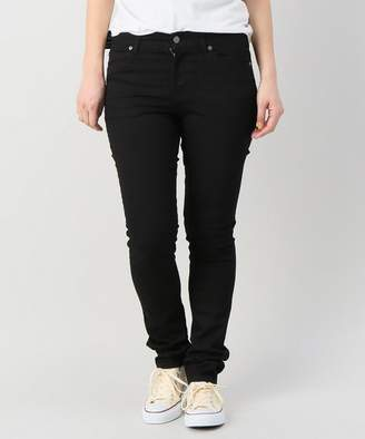 Cheap Monday (チープ マンデー) - JOINT WORKS CHEAPMONDAY tight new black