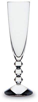 Baccarat Vega Champagne Flute