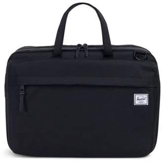 Herschel Sandford Messenger Bag