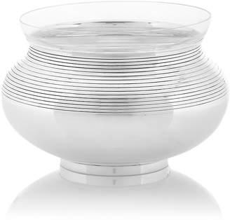 Ercuis Transat Caviar Bowl