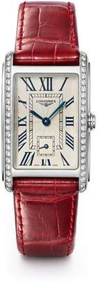 Longines Dolce Vita Diamond Watch, 23mm