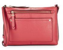 Cole Haan  Ilianna Crossbody Bag