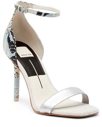 Dolce Vita Halo Dress Sandal