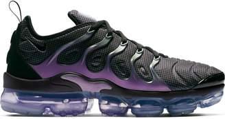 Nike VaporMax Plus Eggplant