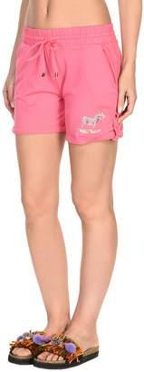 Patrizia Pepe BEACHWEAR Beach shorts and pants - Item 47169964