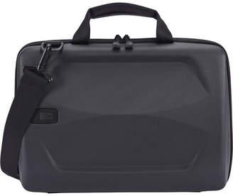 Case Logic 13 & 15 MacBook Pro/13-14 Laptop Attache