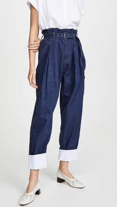 Rachel Comey Irolo Pants