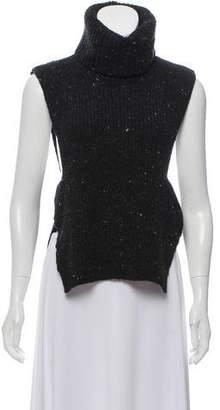 Ter Et Bantine Wool Sleeveless Sweater